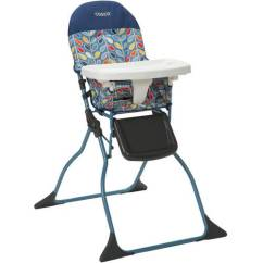 Dorel Juvenile Group High Chair Eames Montreal 884392609351 Upc - Cosco Simple Fold Chair, Choose Your Pattern | Lookup