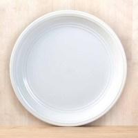 Mainstays Dinner Plate - Walmart.com
