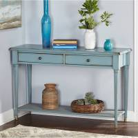 Emilia Sofa Table - Walmart.com