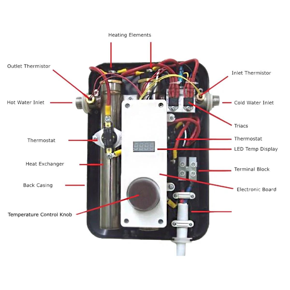 medium resolution of eemax ha018240 homeadvantage ii residential tankless electric hot mix eemax ha018240 homeadvantage ii residential tankless electric eemax wiring diagrams