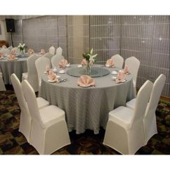 Holiday Decorative Chair Covers Swivel For Bedroom Clearance 100pcs Banquet White Spandex Folding Wedding Hotel Dinning Room Supply Party Reception Anniversary