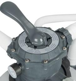 intex pump motor wiring diagram 6 33 m [ 1500 x 1500 Pixel ]