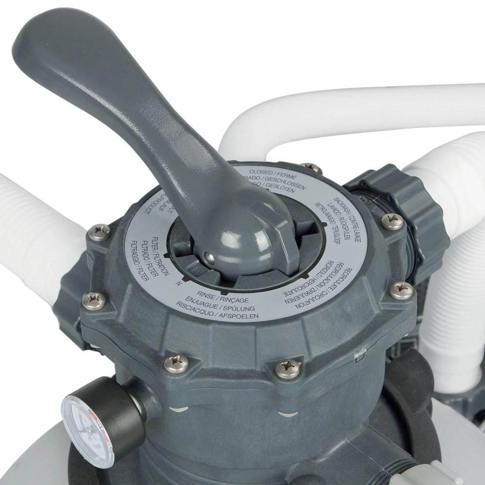 medium resolution of intex pump motor wiring diagram 6 33 m