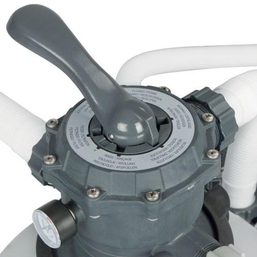 small resolution of intex pump motor wiring diagram 6 33 m