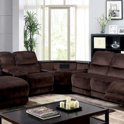 Wedge Table For Sectional Sofa Best Deals On Leather Sofas With 100 Images Catnapper