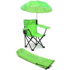 Kids Chair With Umbrella Design Blueprints Beach Baby Camp Walmart