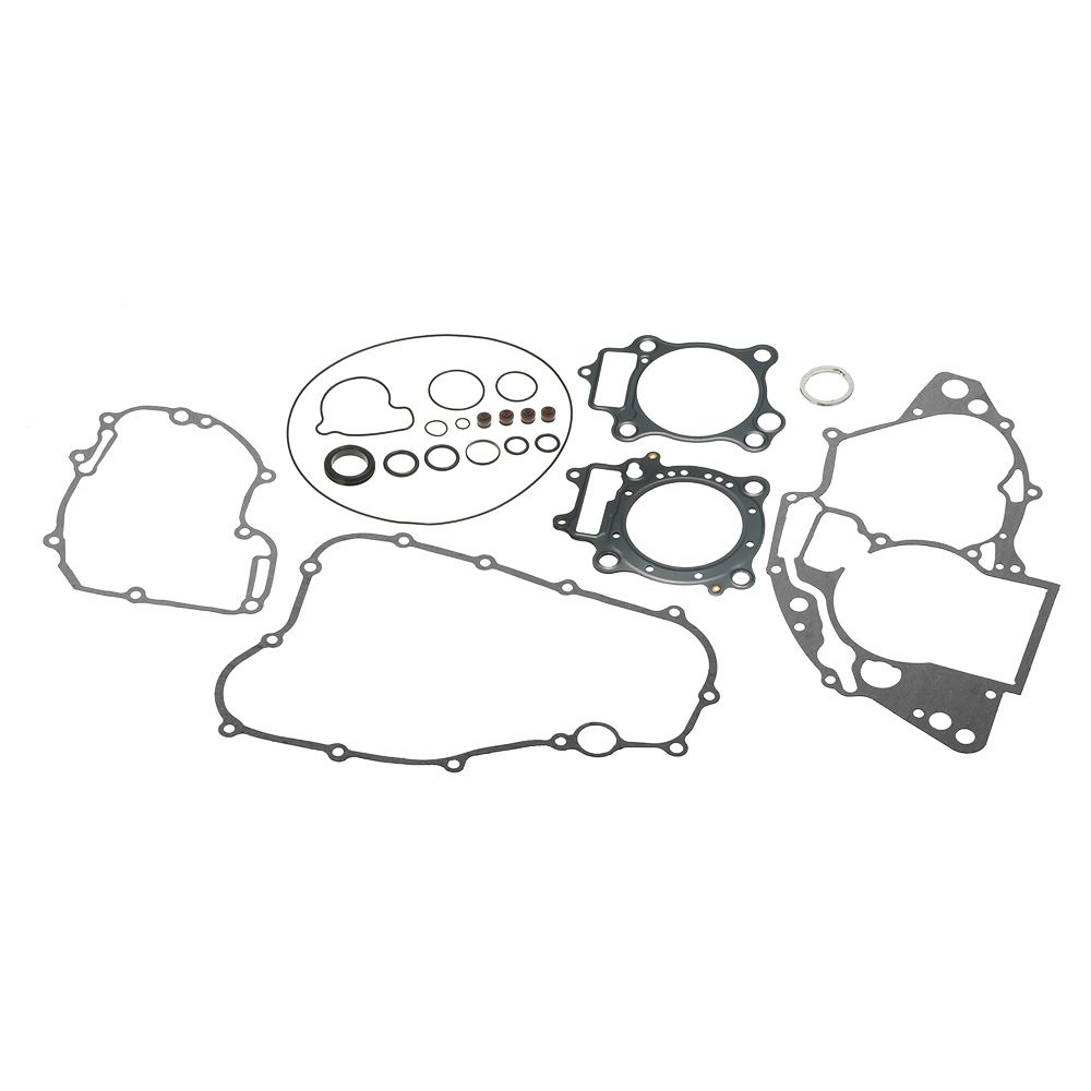 Honda CRF250R Clutch Cover Gasket 2004-2009 CRF 250R