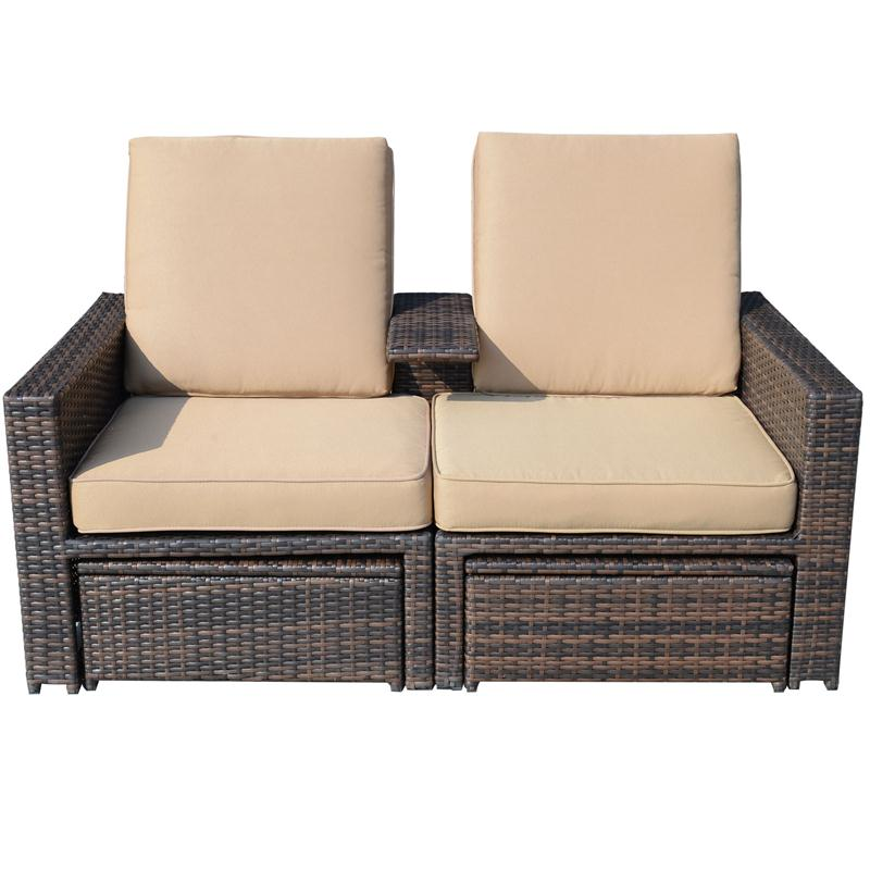 Outdoor Lounge Chairs Patio Chairs Stools Patio