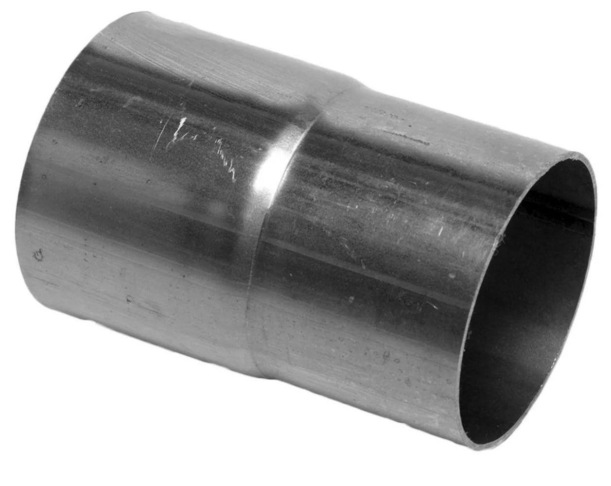 universal exhaust pipes walmart com