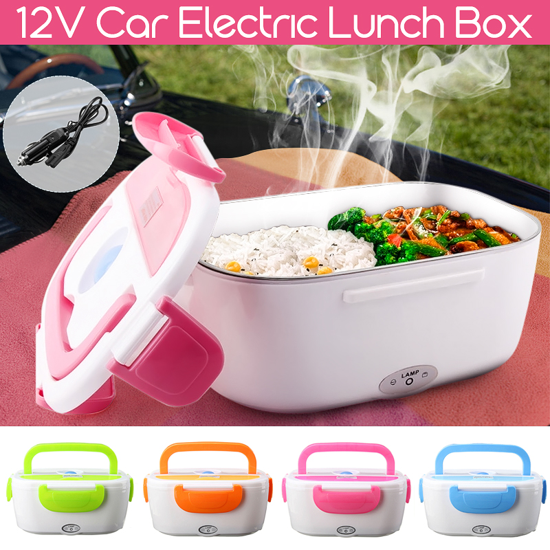 portable mini electric microwave oven