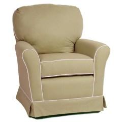 Toys R Us Glider Chair Covers Vs Chiavari Nursing Babies Rocking Chairs Little Castle Cottage Ss Walmart Com