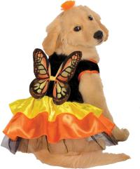 Pet Costumes - Walmart.com