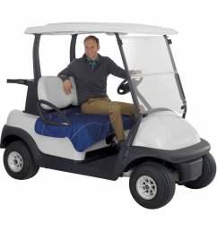 classic accessories fairway golf cart seat blanket 32 x 54 walmart com [ 2000 x 2000 Pixel ]