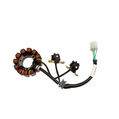 Trail Tech Complete Stator Kit 70 Watt for KTM 250 SX-F