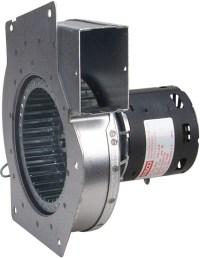 BLW0473 Trane Furnace Draft Inducer Motor Replacement ...