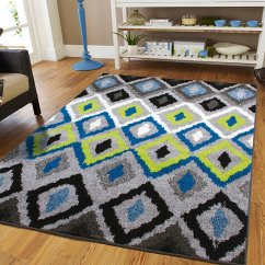 Carpet For Living Room Picture Of Modern Design Contemporary Area Rugs 5x7 On Clearance 5 By 7 Rug Blue Walmart Com