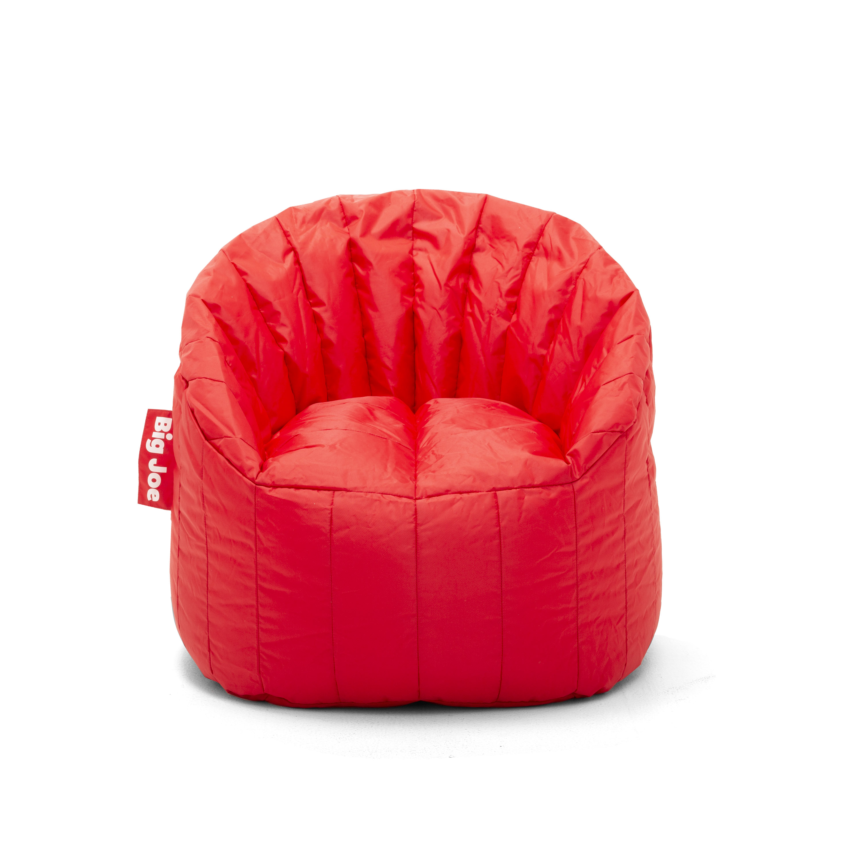 Basketball Bean Bag Chair Big Joe Lumin Bean Bag Chair Available In Multiple Colors