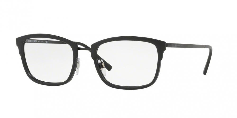 Burberry BE1319 Col 1007 54 RX Eyeglasses Optical Frame