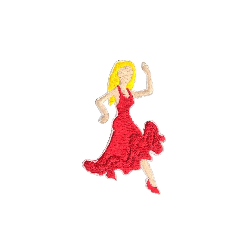 dancing emoji meme iron