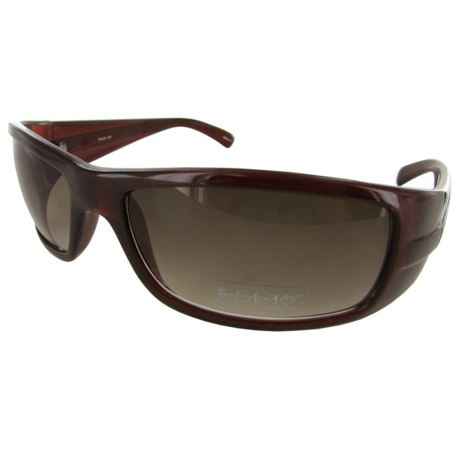 Timberland Mens TB3026 Fashion Sport Sunglasses