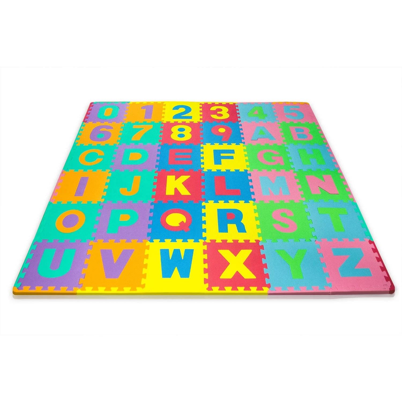 Puzzle Piece Carpet Tiles  Tile Design Ideas