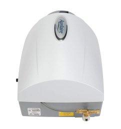 aprilaire 500 humidifier 24v whole house humidifier w auto digital control bypass damper 5 gallons hour walmart com [ 1000 x 1000 Pixel ]