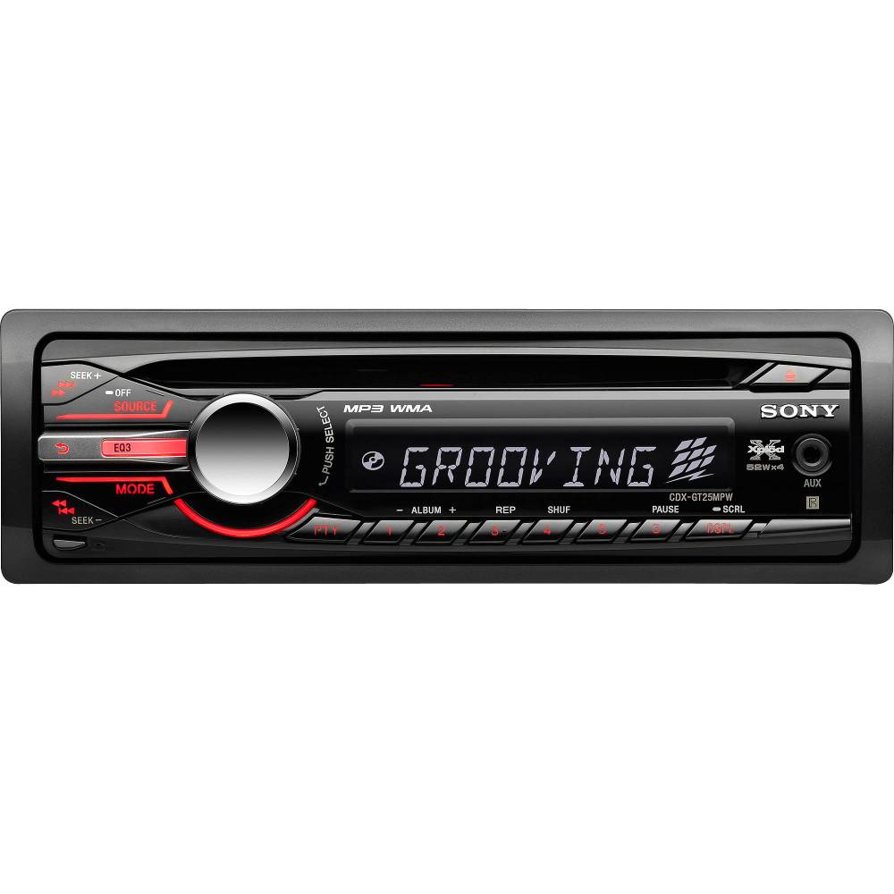 medium resolution of  stereo diagram car sony gtr330 sony cd head unit walmart com sony xplod cdx gt25mpw wiring diagram sony xplod cdx gt25mpw