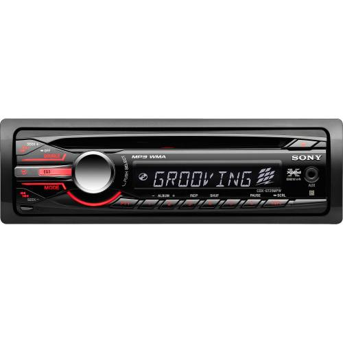 small resolution of  stereo diagram car sony gtr330 sony cd head unit walmart com sony xplod cdx gt25mpw wiring diagram sony xplod cdx gt25mpw