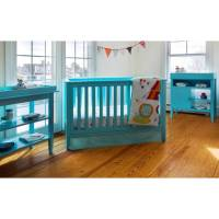 Crib Bedding Sets - Walmart.com