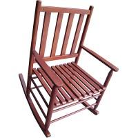 Indoor/Outdoor Rocking Chair - Walmart.com