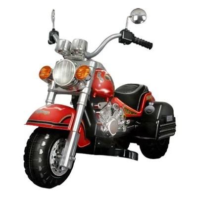 Motorcycle Toys Walmart