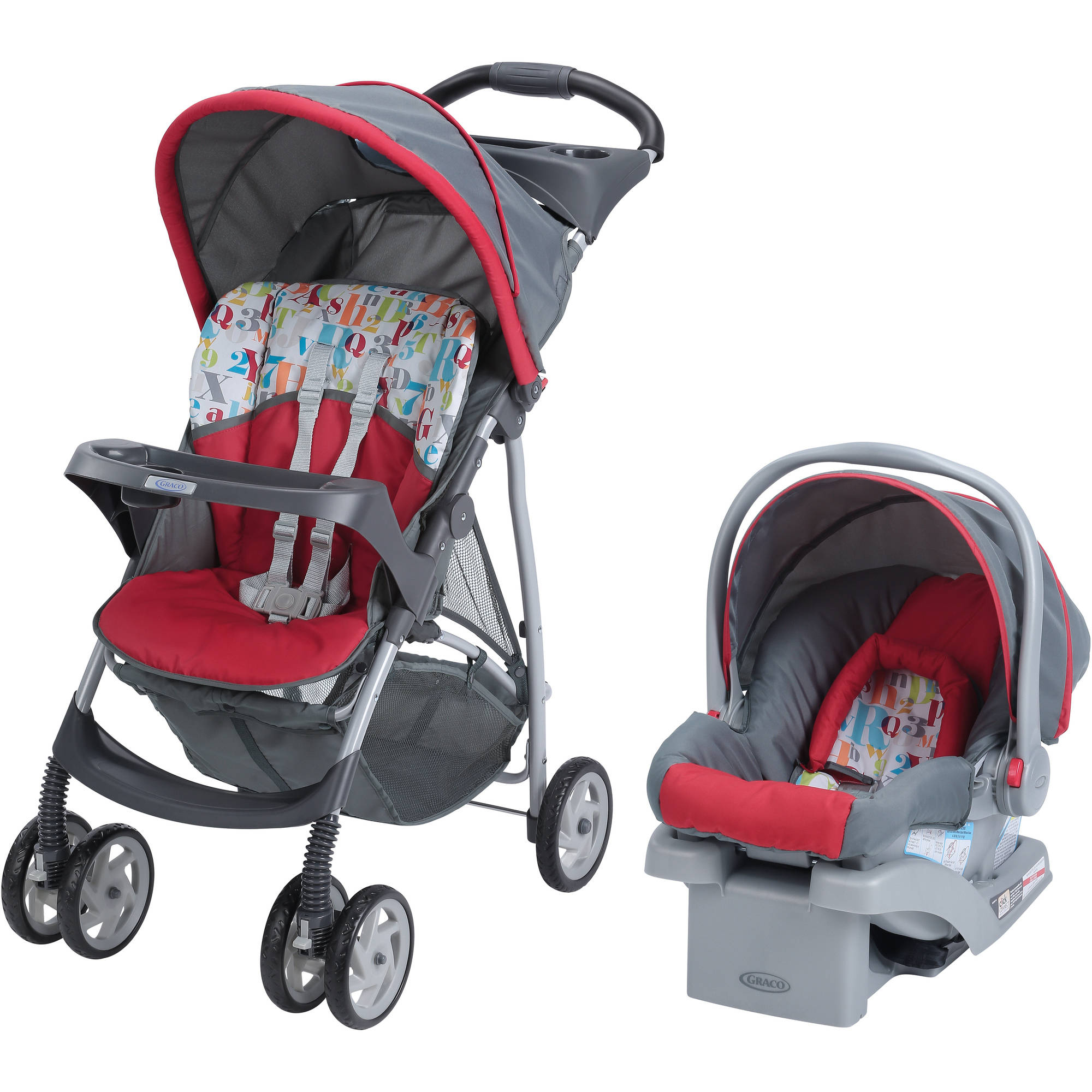 baby chair swinging model no ts bs 16 swing thailand graco literider click connect travel system with snugride 22 infant car seat signal walmart com