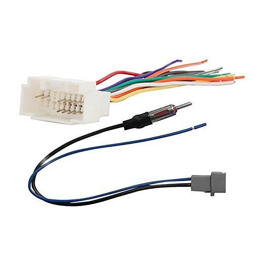 somfy electric gate wire harness cable connector electric VRCD400-SDU Faceplate VRCD400-SDU Virtual Reality