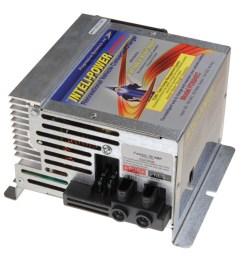 80 amp fuse box [ 3000 x 3000 Pixel ]