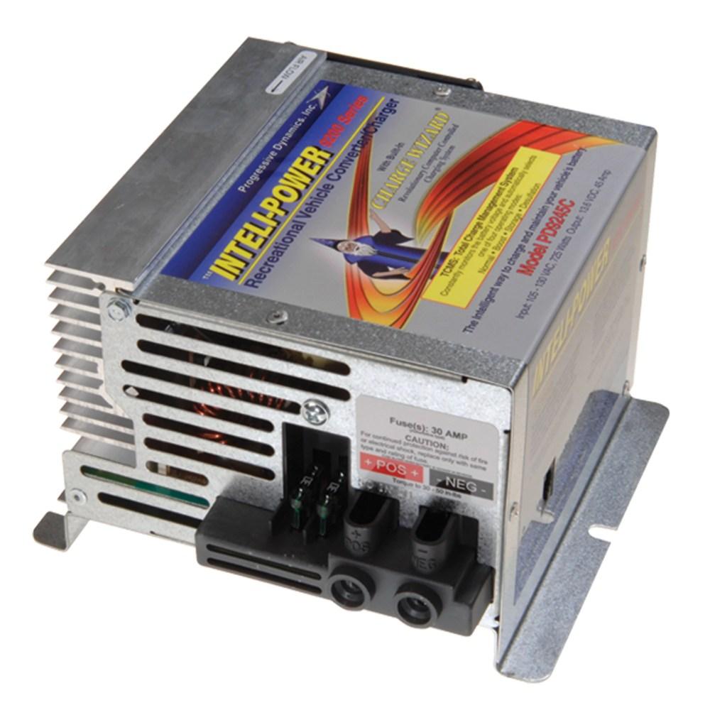 medium resolution of 80 amp fuse box