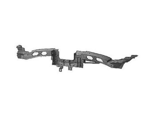 CPP Grille Bracket for 2006-2011 Buick Lucerne GM1207107