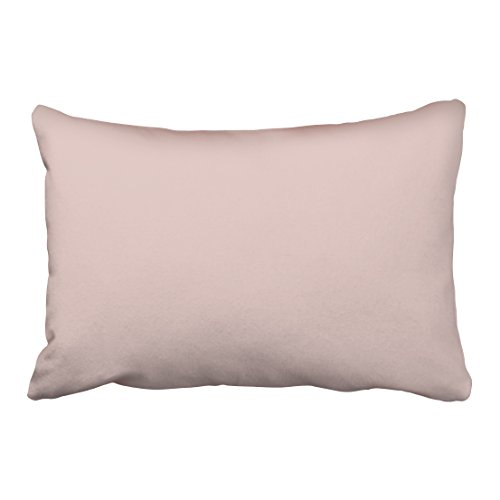 https www walmart ca en ip rylablue decorative decors blush peachy light pink solid color background throw pillow case cushion cover home sofa pillows size 20x30 inches two sid prd5aadwehk5ljc