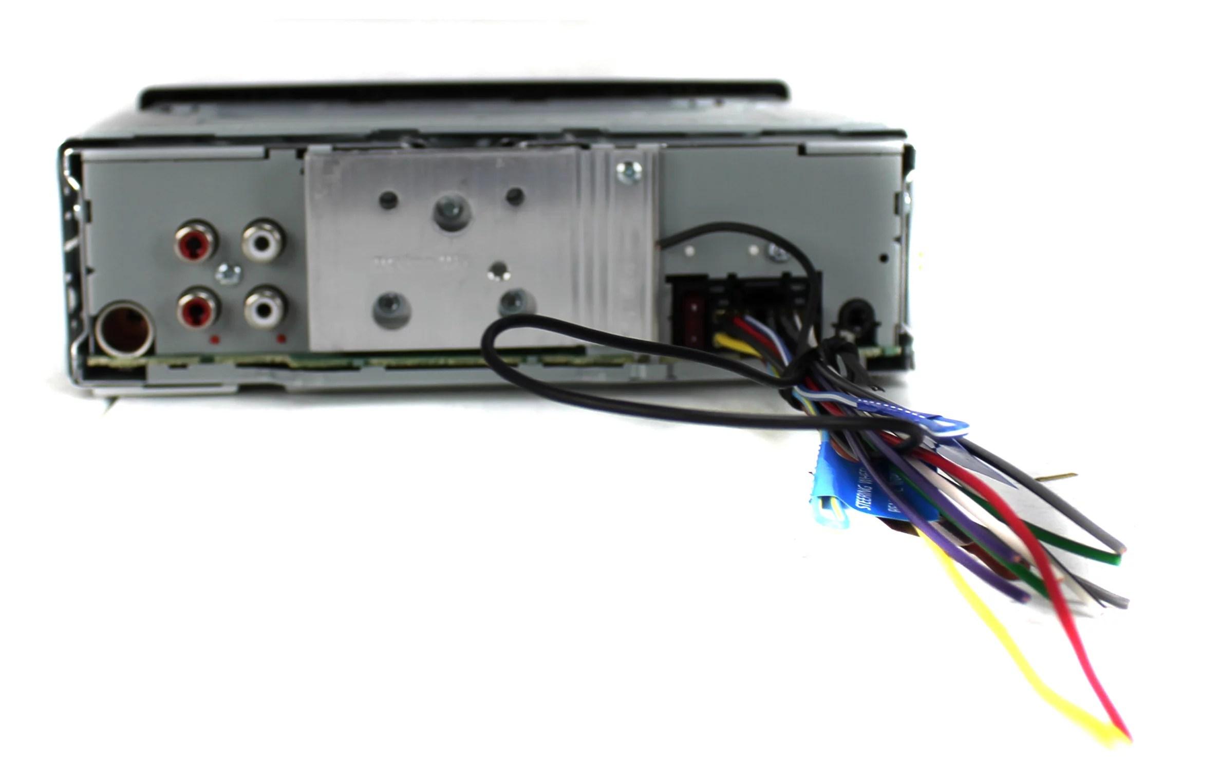 2001 gmc sierra stereo wiring diagram srs airbag ke c6500 parts diagrams