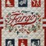 Fargo Year Two Dvd Walmart