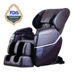 Relax The Back Chair For Sale Canopy Lawn Chairs Massage Walmart Com Product Image Bestmassage Electric Full Body Recliner Zero Gravity W Heat 77