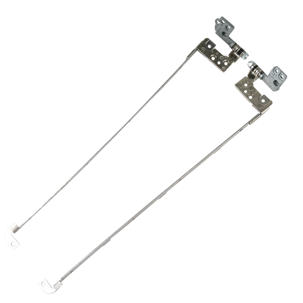 Ustyle 1 Pair Replacement for Acer Aspire AS4520 4520G