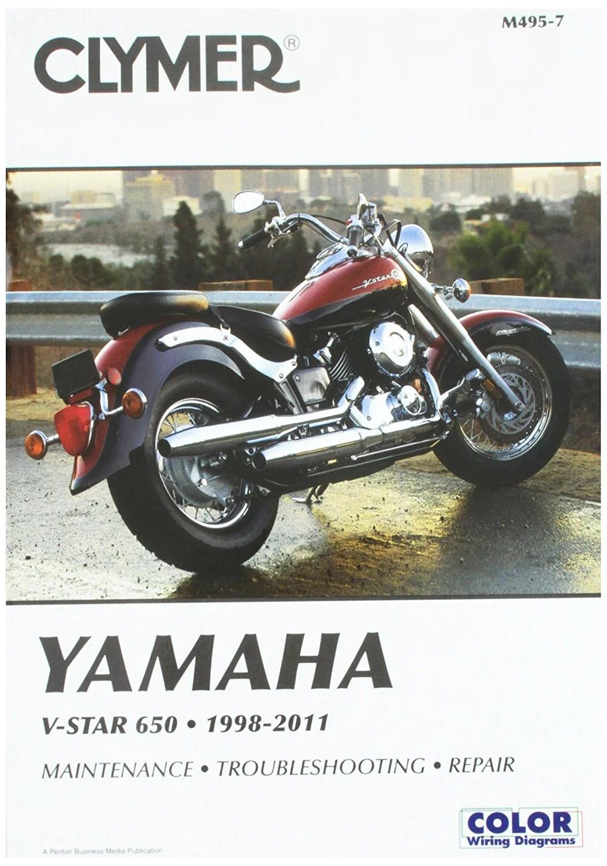 hight resolution of harley davidson motorcycle wiring diagram 2002