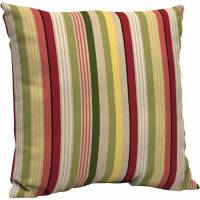 Mainstays Outdoor Patio Dining Chair Pillow Back - Walmart.com