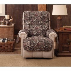Living Room Chair Seat Covers Frames For Madison Jersey Stretch Slipcover Large Walmart Com