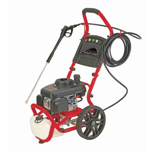 small resolution of pressure washer wiring harnes