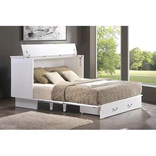 pyper marketing llc catherine queen murphy bed
