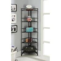 Bookcases - Walmart.com