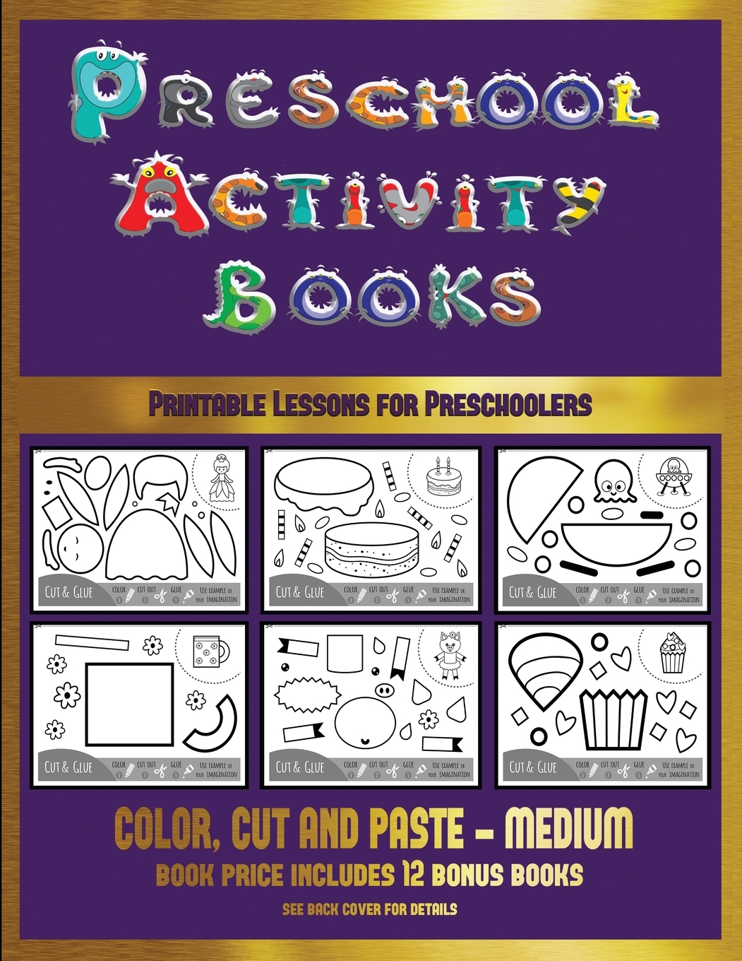 Printable Lessons For Preschoolers Printable Lessons For