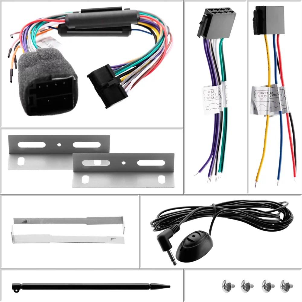 medium resolution of boss car stereo wiring harness boss stereo wiring diagram bossboss audio wiring harness wiring diagram and