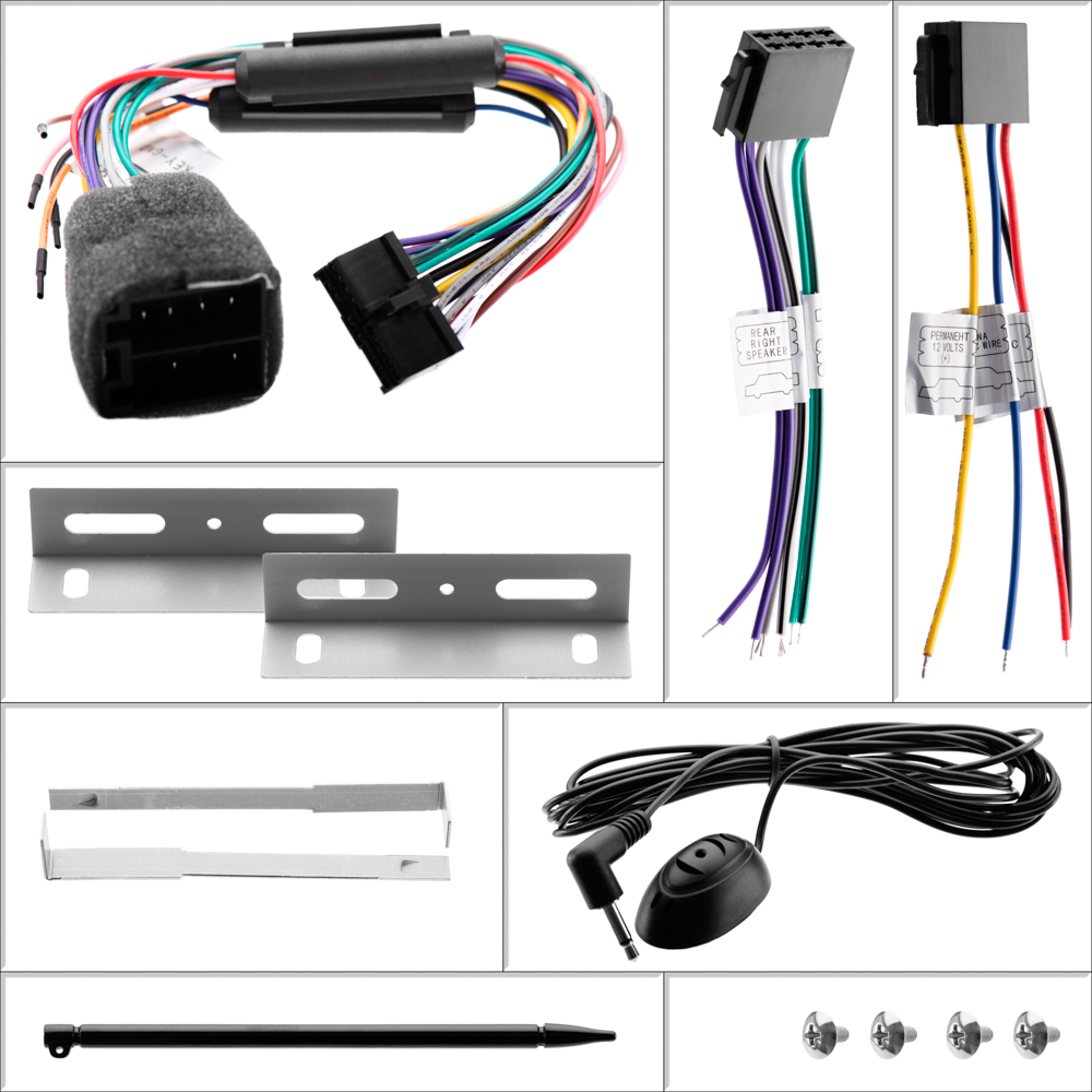 hight resolution of boss car stereo wiring harness boss stereo wiring diagram bossboss audio wiring harness wiring diagram and